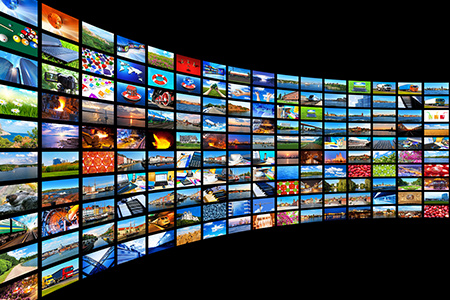 Changes may require updating streaming media bookmarks
